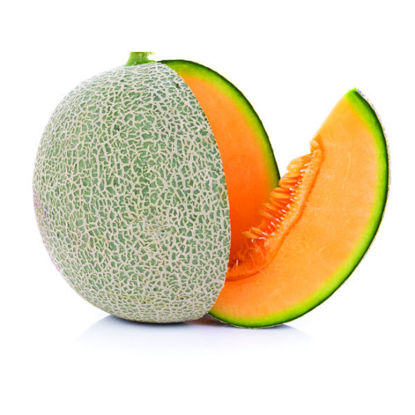 Picture of Cantaloupe