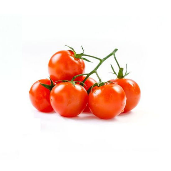 Picture of Cherry tomatoes