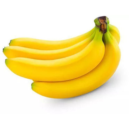 Picture of Imported banana