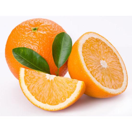صورة برتقال