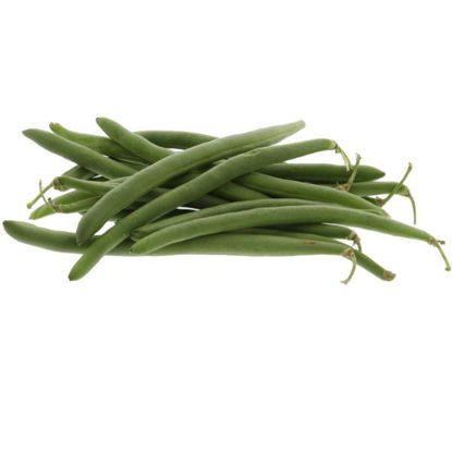 Picture of bean