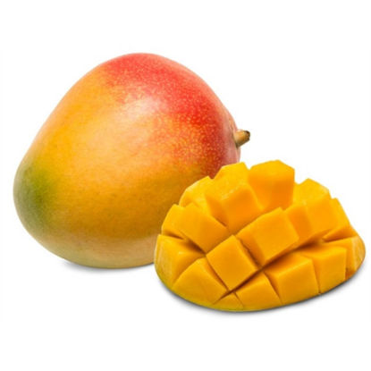 Picture of Mango Kate