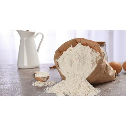 Picture of al kheer flour 1 kg