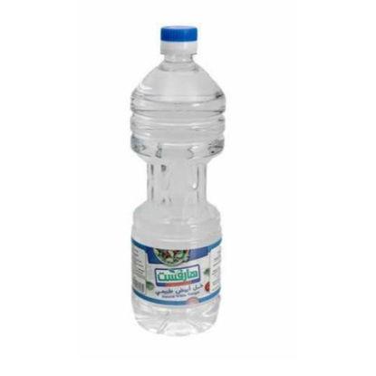 Picture of Harvest vinegar 1Liter