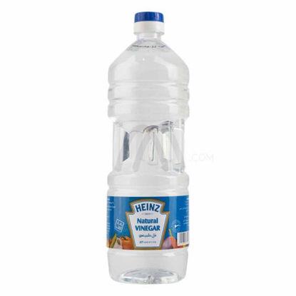 Picture of Heinz vinegar 1Liter