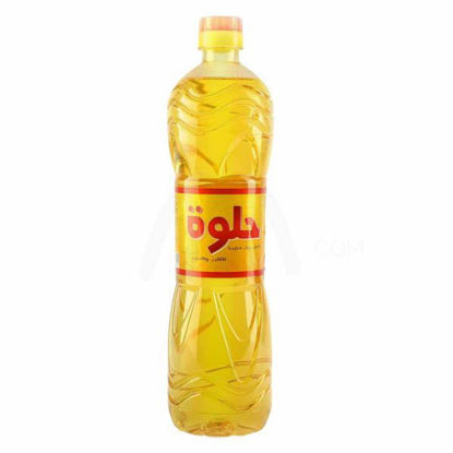 Picture of helwa oil 1Liter