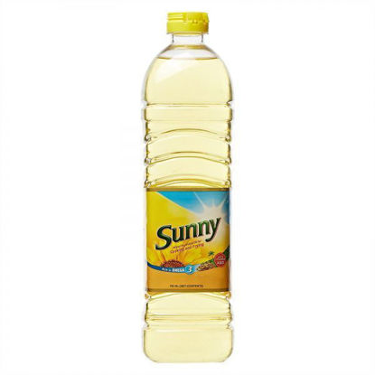 Picture of Sunny oil 750ml