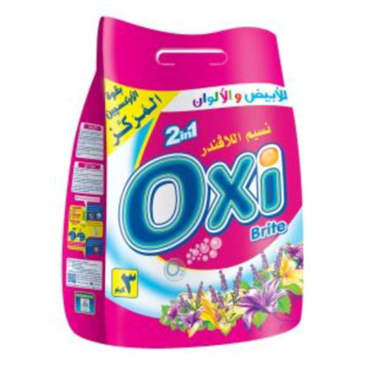 Picture of Oxi 3 kg