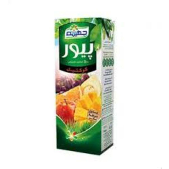 Picture of Juhayna Pure Cocktail 235ml