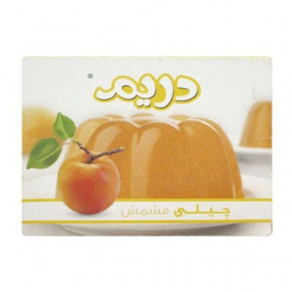 Picture of Jelly Dream Apricot 85 g