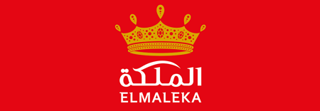 Picture for category El Maleka macaroni