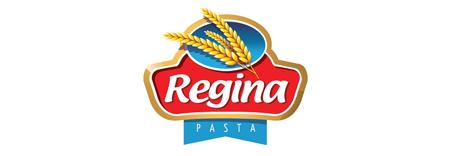 Picture for category Regina pasta