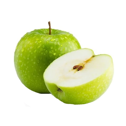 Picture of Italian green apple