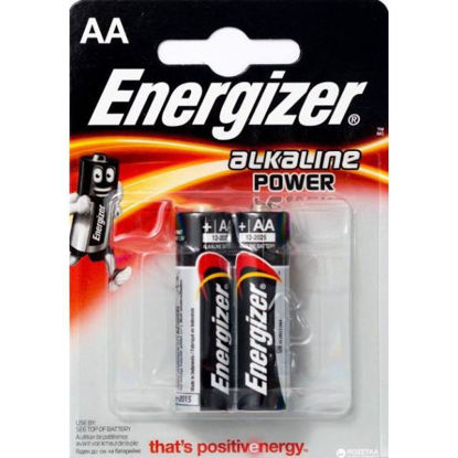 Picture of Energizer Triple Stone * 2 stone
