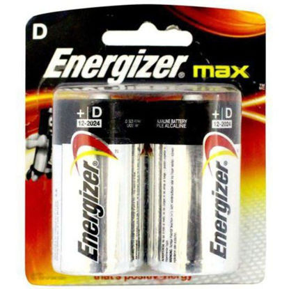 Picture of Energizer stone 2 Torch stone