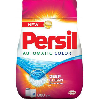 Picture of Persil Automatic Powder Detergent 800 ml