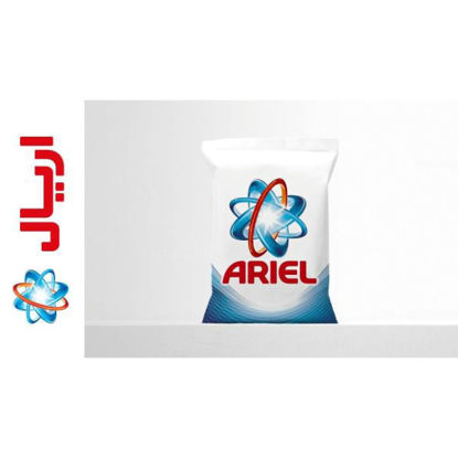 Picture of Ariel manual 300 g
