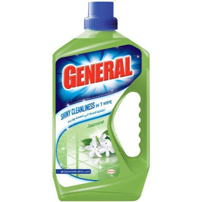 Picture of General 750 ml jasmine