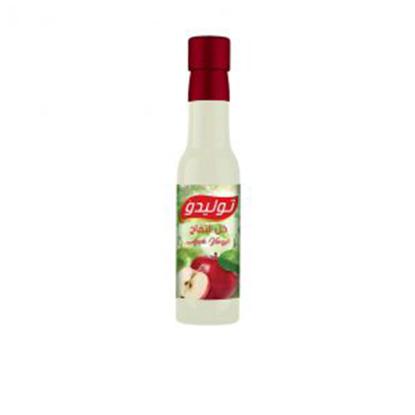 Picture of Tolido apple vinegar 250 g