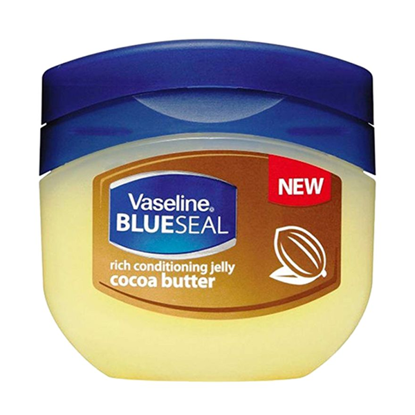 Picture of Vaseline jelly cocoa 100 ml