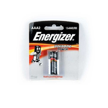 Picture of Energizer stone 2 pen stone