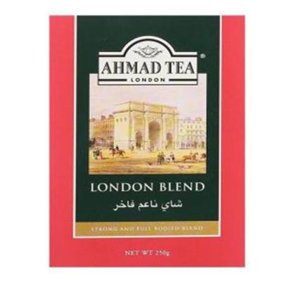 Picture of Ahmad Tea Classic Black 250g