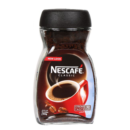 Picture of Nescafe 100 g