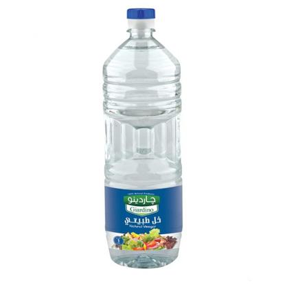 Picture of Gardeno vinegar 1 liter