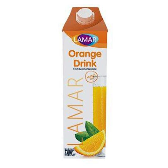 صورة لمار عصير برتقال 1لتر