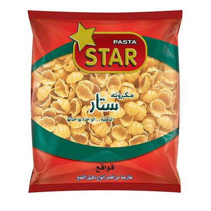 Picture of Star Pasta Kawaka - 400g ..