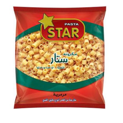Picture of Star Marmaria Pasta 1K