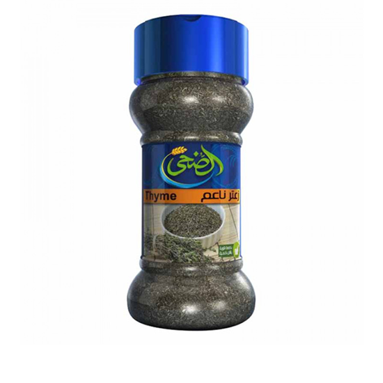 Picture of Al Doha Thyme Powder - 20g ..