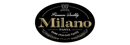 Picture for category Milano Pasta