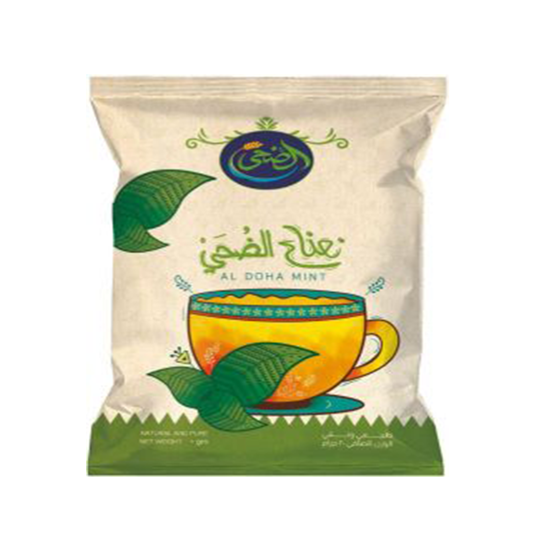 Picture of El Doha mint (20 g) ..