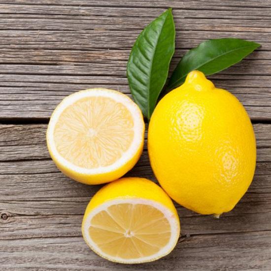 Picture of Lemon dahlia
