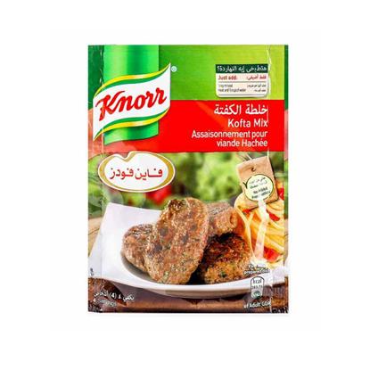 Picture of Fine Foods Kofta Mix 35 g