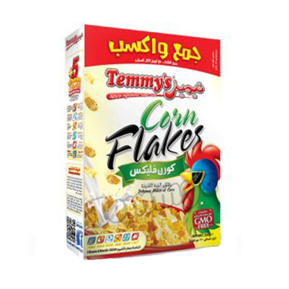 Picture of Corn Flakes 250 g
