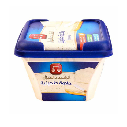 Picture of Sweetness Al-Rashidi Al-Mizan 575 g