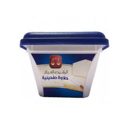 Picture of Sweetness Al-Rashidi Al-Mizan 275 g