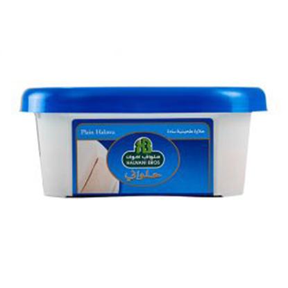 Picture of Halawani's sweetness 575 g