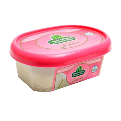 Picture of The sweetness of Halawani Light 290 g