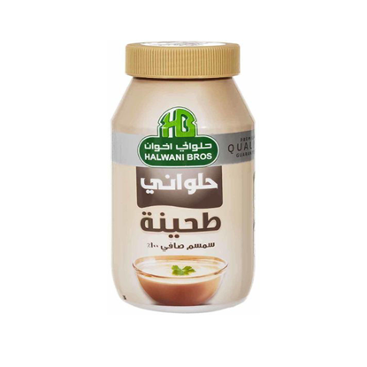 Picture of Halawani Tahina 240 g