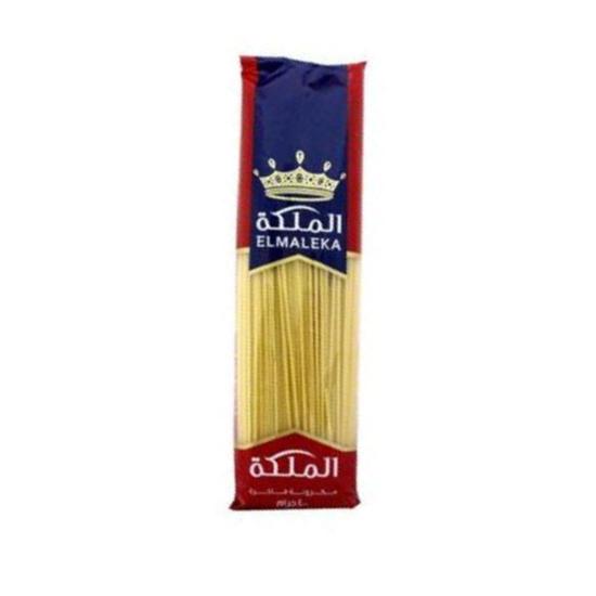Picture of El Maleka Pasta Spaghetti 1kg