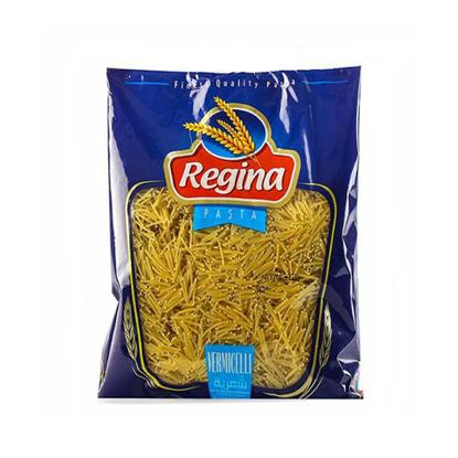 Picture of Regina Pasta Vermicelli 400g