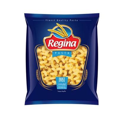 Picture of Regina Pasta Twist 400g