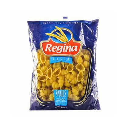 Picture of Regina Pasta Snails 400g