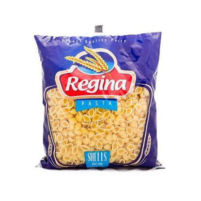 Picture of Regina Pasta Shells 400g