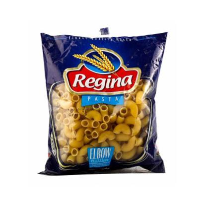 Picture of Regina Pasta Elbow 400g