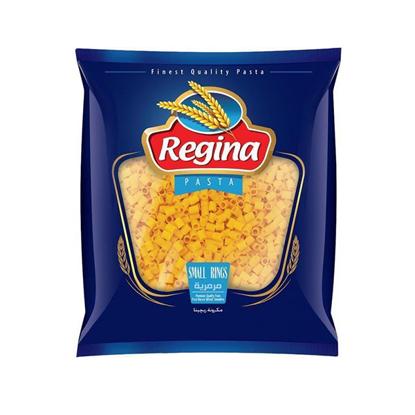 Picture of Regina Pasta Sage 400g