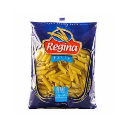 Picture of Regina Pasta bane 400g